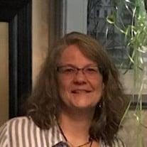 Christina L. Grill