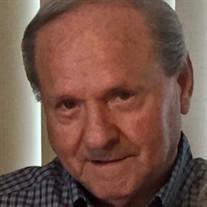 Owen Durant Price