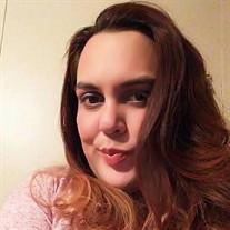 Karintha Marie (Juarez) Fox
