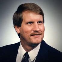 James A.  Schroering