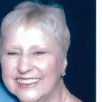Linda Dawn Dunn