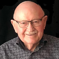 Philip Lichtenberg