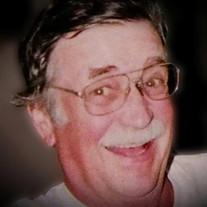 Leonard Olson
