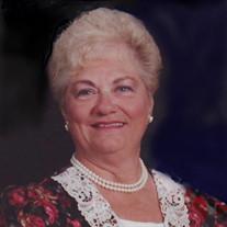 Kathleen Ann Gerard