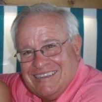 John Patrick Mullen Jr.