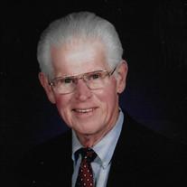 Clyde K.  Tobin