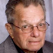 Raymond C. Robison