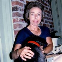 Mary Carol Cockey