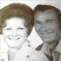 Bonnie Sue Robertson