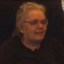 Mrs Beatrice I. Denelsbeck