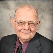 Duane M. Nelson