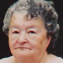 Celia Anne Valentino