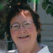 Carol M. Hidalgo