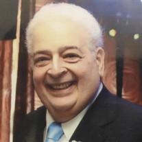 Edward Santini