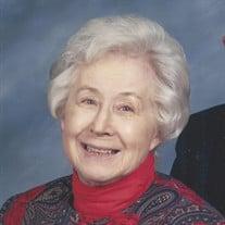June B. Sayre