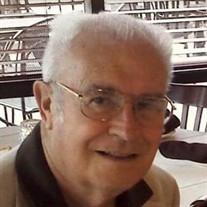 Philip D. MIshler