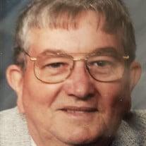 Johnie H Gibson  Jr