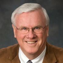 Mr. Douglas James Gardner