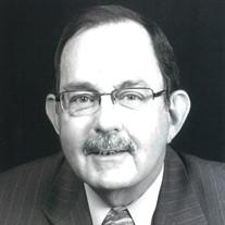 Michael J. LaGesse