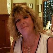 Nancy Valentino