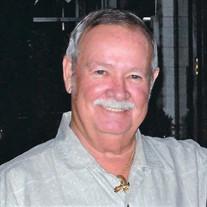 Mr.  Charles (Charlie)  R. Schuck