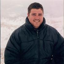 John Bill Roetzel III