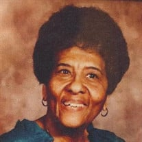 Ms. Albertine F Hayes