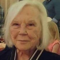 Shirley R. Johnson