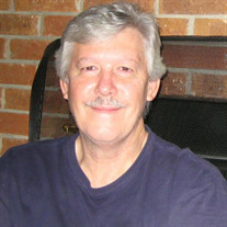 David Mickle