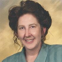 Bridget T. Dwyer