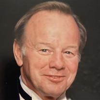 Herbert B. Merkert Sr.