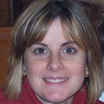 Laura Hedel-Hyer Putnam