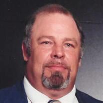 John M. Converse III