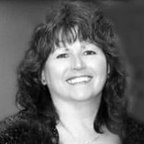 Jane Kenning