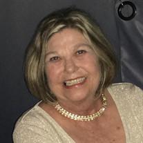 Nancy Bohannon Pennell