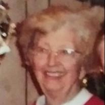Patricia H. Mercsak