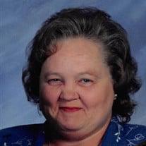 Mrs. Wilma Leiber Schulze