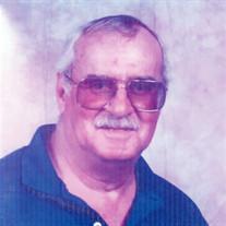 Robert Christopher Russell