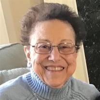 Barbara J. Neff