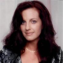 Stephanie Marie Floyd