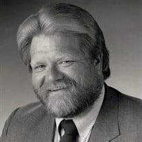 Mr. Larry  Winston Holcombe