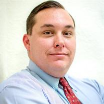 Mr. Matthew Eason Beers
