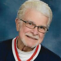Frank Stuart Dickey Jr.