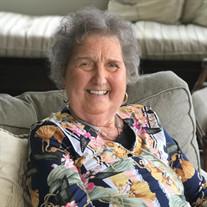 Lois  Marie Elkins