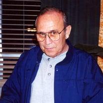 Howard R. Broder