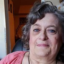 Joetta Ramthun
