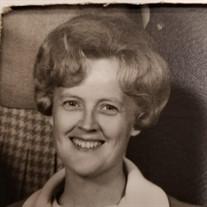 Barbara Jean Rohwer