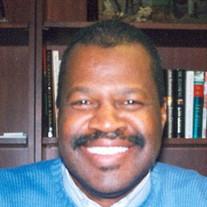 John L. Hardnett