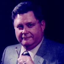 Glenn  Patrick Lynam