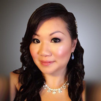 Theresa Le Nguyen